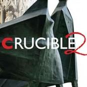 Crucible2