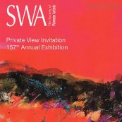 SWA 157th Annual Exhibition