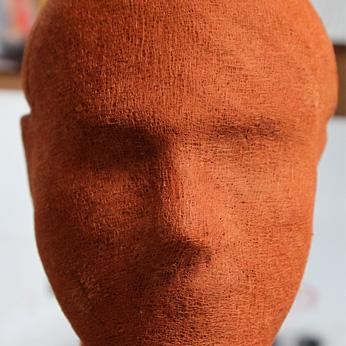 Inner Skin